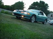 car21.jpg