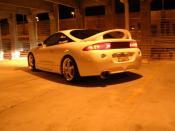 Parking Garage 008.jpg