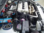 Turbo 049.JPG