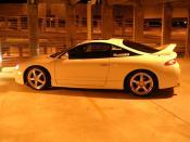 Parking Garage 013.jpg