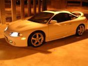 Parking Garage 027.jpg