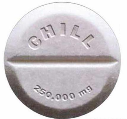 chill_pill_preview