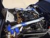 engine_bay_2.jpg